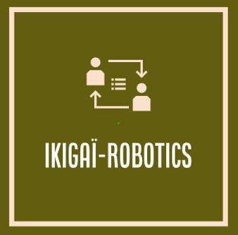 IKIGAÏ-ROBOTICS